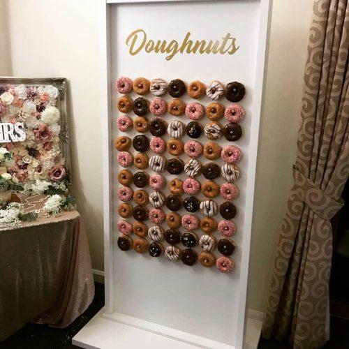 Doughnut 1